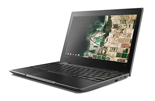 Lenovo HD IPS Touchscreen 2-in-1