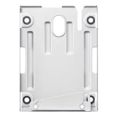 PlayStation 3 - Contenitore HDD CADDY (per Chassis M)