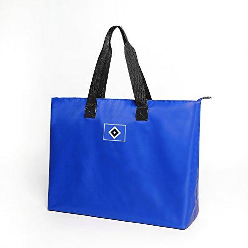 Party Factory HSV Hamburger SV Strandtasche Shopper Bundesliga Merchandise