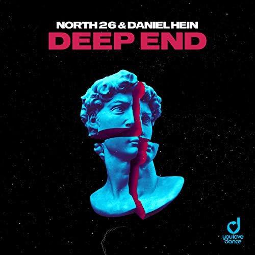 NORTH26 & Daniel Hein