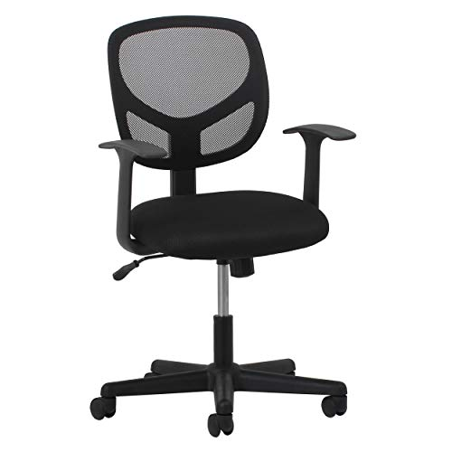 Ancheer Ergonomic Mesh Office Chair