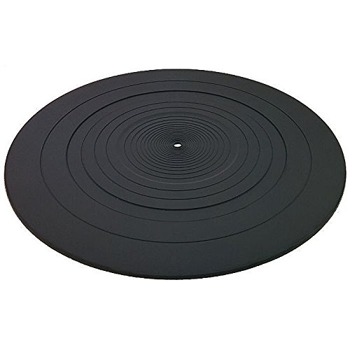 Technics RGS0008 Turntable Rubber Mat for SL-1200MK3DS