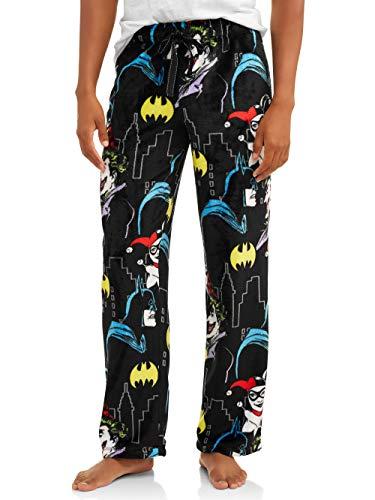 41ehh0SBrJL Harley Quinn Pajamas