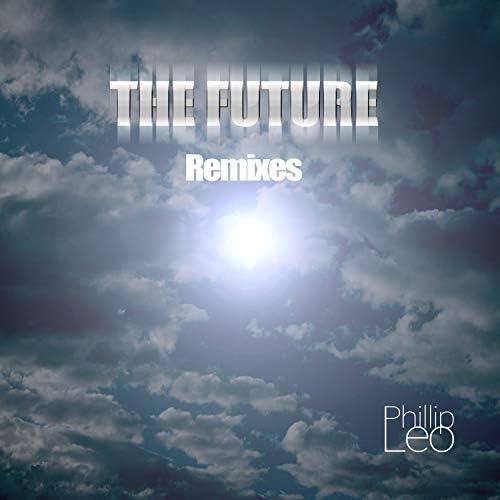 Phillip Leo