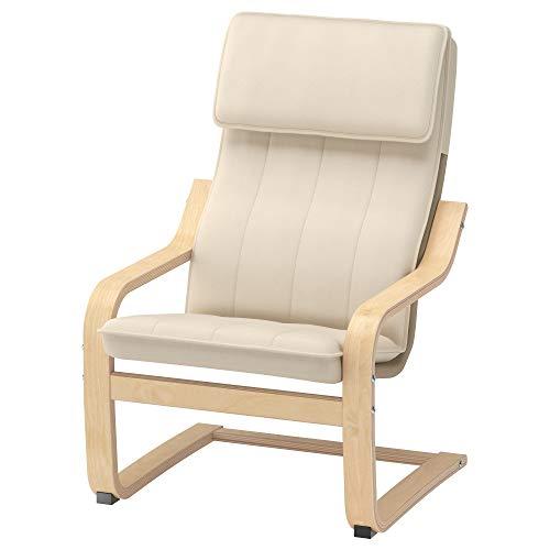 silla ikea fabricante IKEA