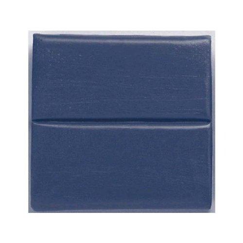 WDK PARTNER - A0400514 - Loisirs créatifs - Pâte à modeler soft Fimo - Bleu foncé