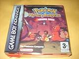 Nintendo Game Boy: Giochi, console e accessori