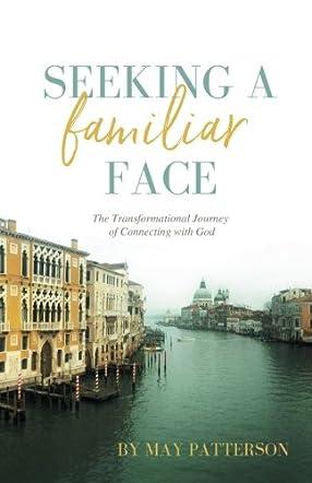 Seeking a Familiar Face