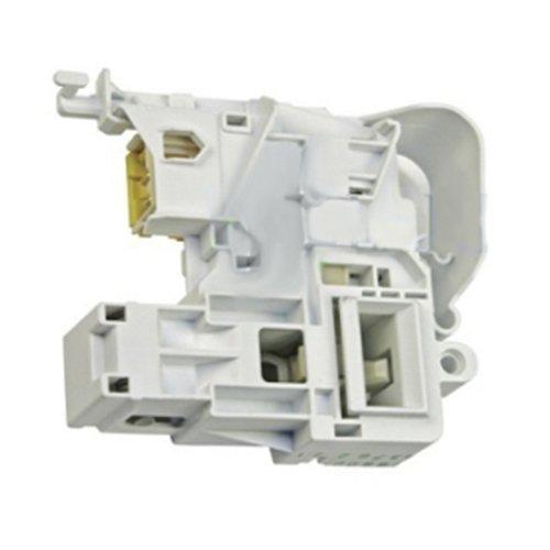 Elektroschloss Rold Aqualtis c00299278C00264161Waschmaschine Indesit Ariston 5C