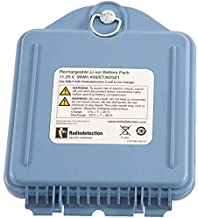 Radiodetection TX-1 TX-5 TX-10 Transmitter Rechargeable Battery Pack