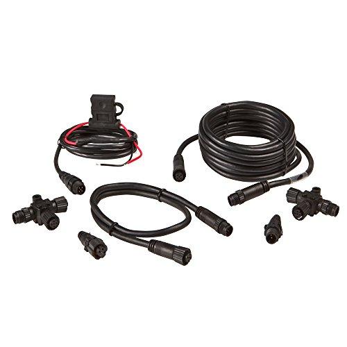 Lowrance datakabel NMEA 2000 Starter-Kit, 000-0124-69