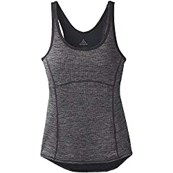 prAna Women's Lilliana Top