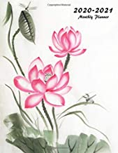 Best lotus flower coloring page Reviews