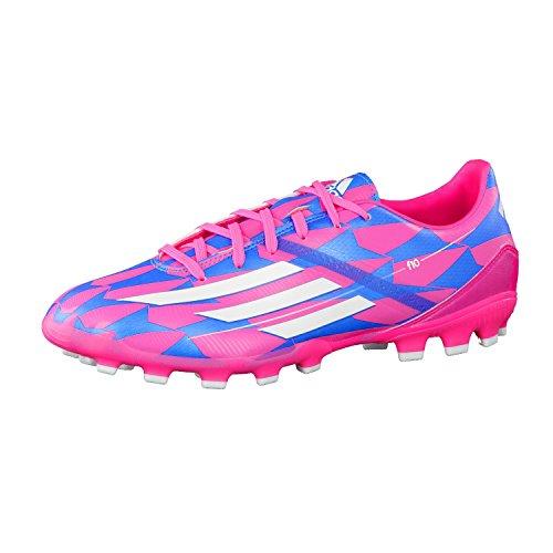 Adidas F10 Futbol