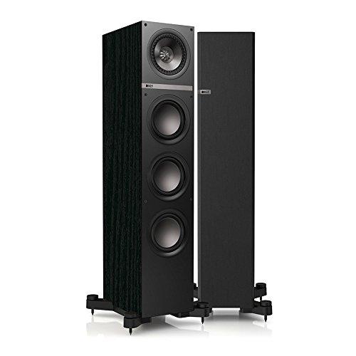 KEF Q500 Stereo Front-Lautsprecher
