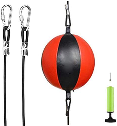 Speedball Speed Loching Tasche,...