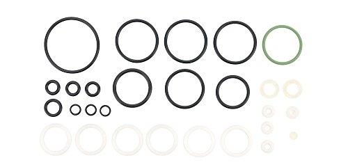 Smart Parts Vibe/Envy O-Ring Kit