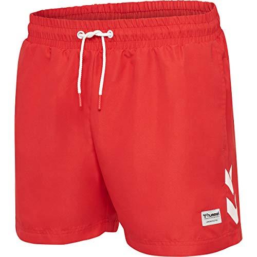 Hummel Herren, Male hmlRENCE Board Shorts
