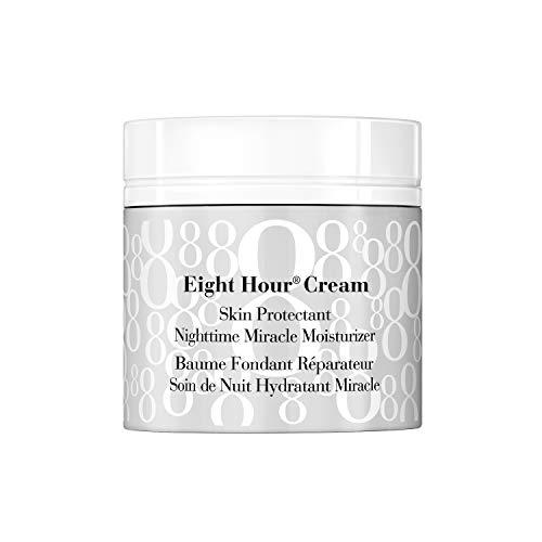 Elizabeth Arden Eight Hour Nighttime Miracle Moisturizer 50ml