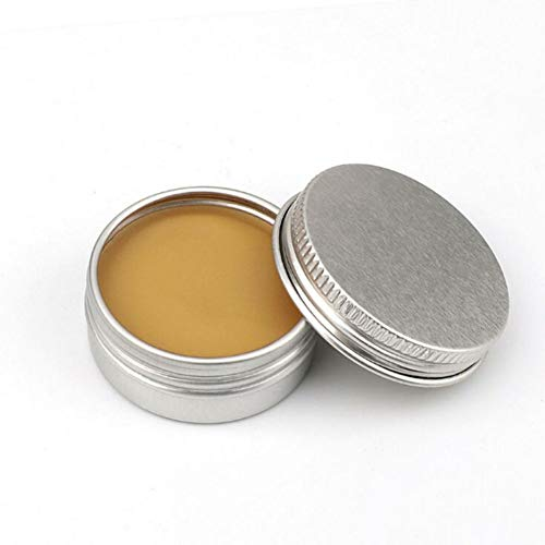 Allbestaye Body Paint Wax for Film Special Effects Theatrical Makeup And Halloween Fun Themed Party Cosplay