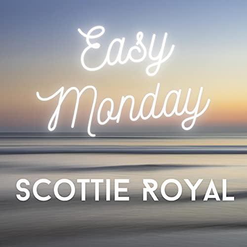 Scottie Royal