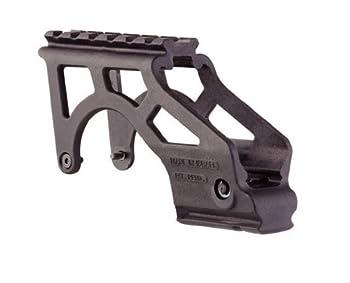Best glock scope mount Reviews