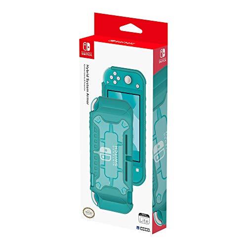 Nintendo Switch Lite Funda Oficial Marca Hori