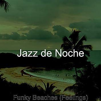 Funky Beaches (Feelings)