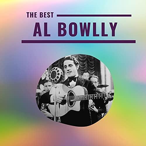 Al Bowlly