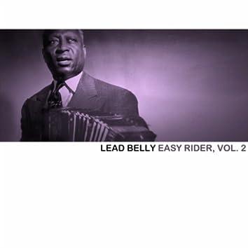 Easy Rider, Vol. 2