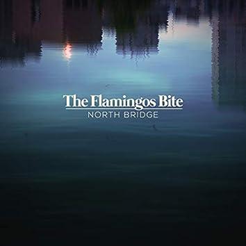 North Bridge (Edit)