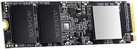 ADATA XPG SX8100 Series 1TB SSD
