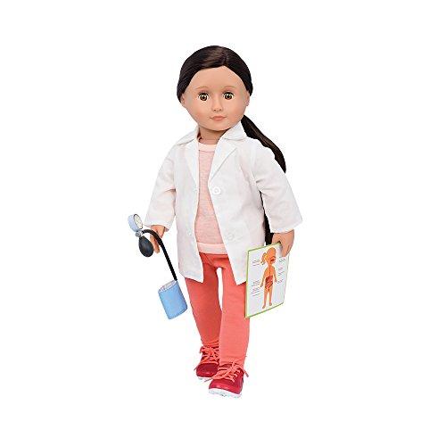 Doctor Nicola