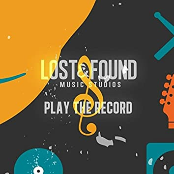Play the Record