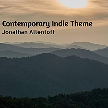 Contemporary Indie Theme