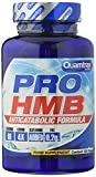 Quamtrax Pro Hmb - 120 cápsulas