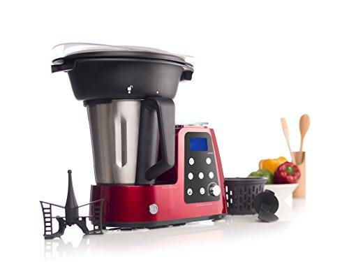 Robot de Cocina Unicook Chef