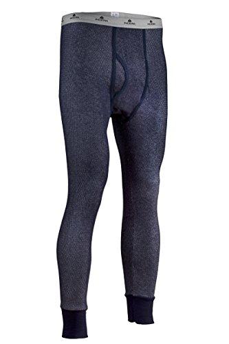 La Mejor Selección de Pantalones térmicos para Hombre los mejores 5. 13