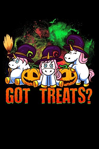 - Kostüme Für College Halloween Partys