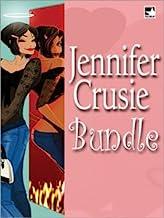 Jennifer Crusie Bundle: An Anthology