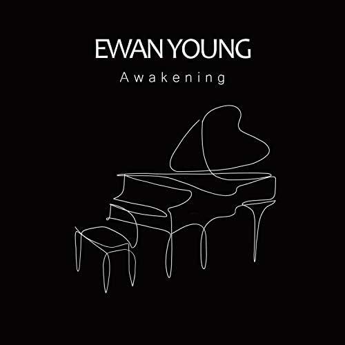 Ewan Young