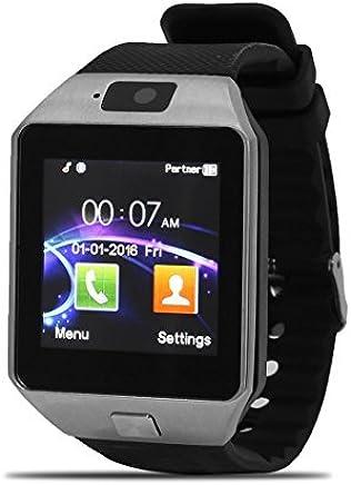 Amazon.com: eDealMax: Cell Phones & Accessories