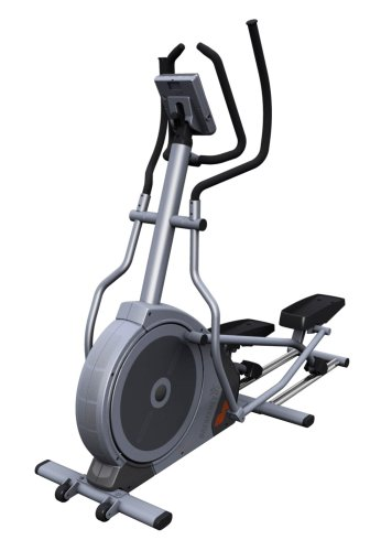 Amazing Deal Bremshey Orbit Control-C Front Drive Cross Trainer