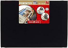 Jumbo 10806 Portapuzzle: Standaard 1500 Stukjes, 144+ mnd