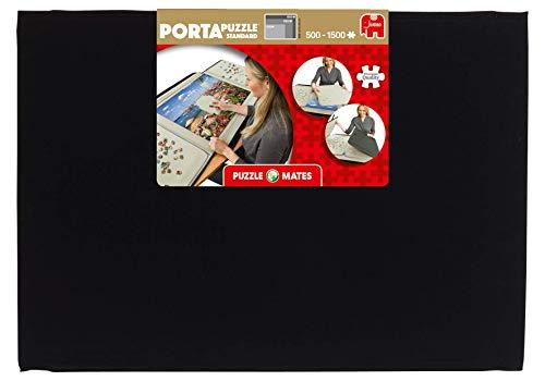 Jumbo - Porta puzzle standard 1500 piezas (10806) , color, modelo surtido