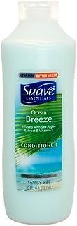 مكيف هواء OCEAN BREEZE 30Z