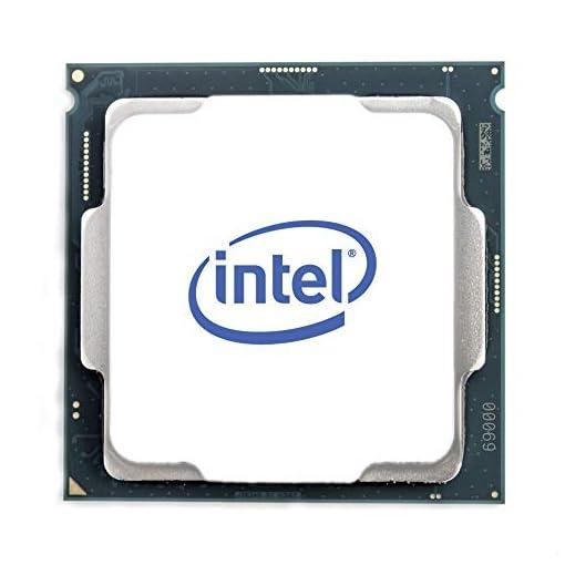 CPU INTEL Core I5-9400 2.90GHZ 9M LGA1151 BX80684I59400 984507 5