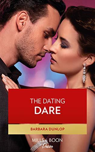 dating mills dating)