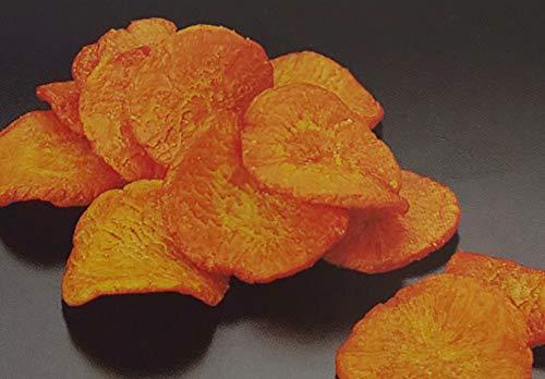 ドライ ベジタブル ( 野菜 ) にんじん チップス 250g 業務用 常温 人参 チップ