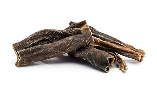 friGERA Blättermagen, 400 g